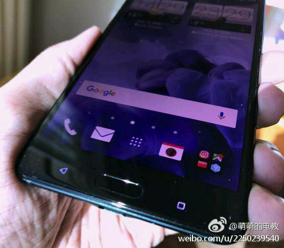 htc-ocean-note-images-7