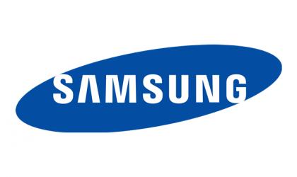 Samsung files lawsuit against Sharp for 600 billion won (492 million USD)