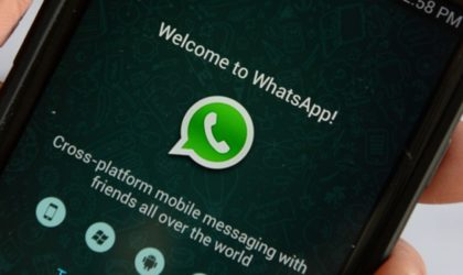 PSA: You must update your WhatsApp Android app now
