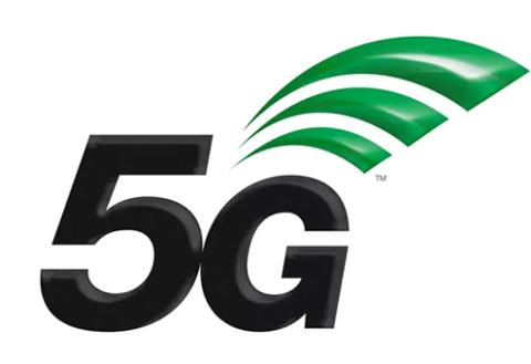5g-logo-480x329