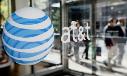 AT&T 5G launching this year in US