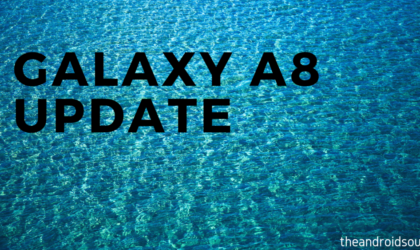 Galaxy A8 Pie update: Android 9 arrives on 2018 variants in Russia and Canada