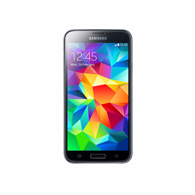 [Download] Lineage OS 14.1 for Samsung Galaxy S5