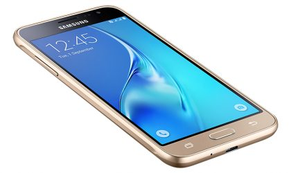 Samsung February patch update out for Galaxy J1 2016, Galaxy J3 2016 and Galaxy J1 Ace Neo