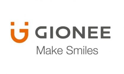 Gionee to open 35 premium service centers in India this year