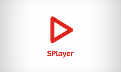SHAREit launches a new video player app 'S Player' on the Play Store