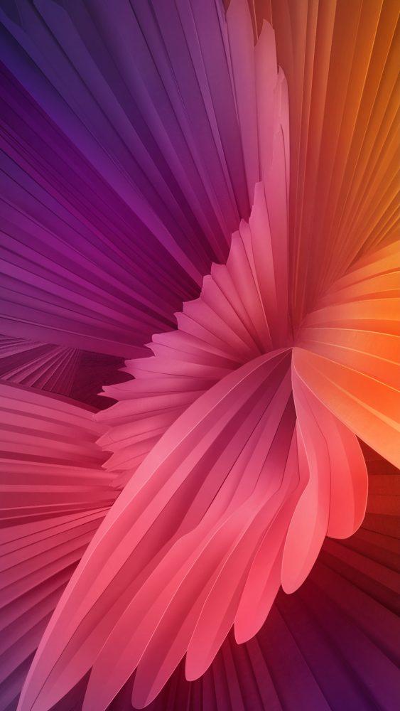Xiaomi Mi Max 2 Wallpapers: Download Xiaomi Mi 5C Wallpaper