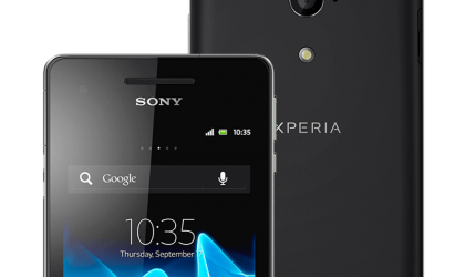[Download] Lineage OS 14.1 for Sony Xperia V