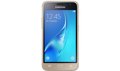 Galaxy J1 (2015), J1 (2016) and Grand Prime Plus gets update with January security patch