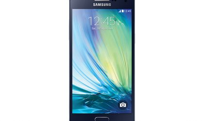 Galaxy A5 (2015) and Galaxy A7 (2016) gets January security update, builds A500F1U1CQA1 and A710LKLU1BQA4