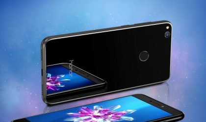 Huawei Honor 8 Lite specs and price gets official, up for pre-order in Finland