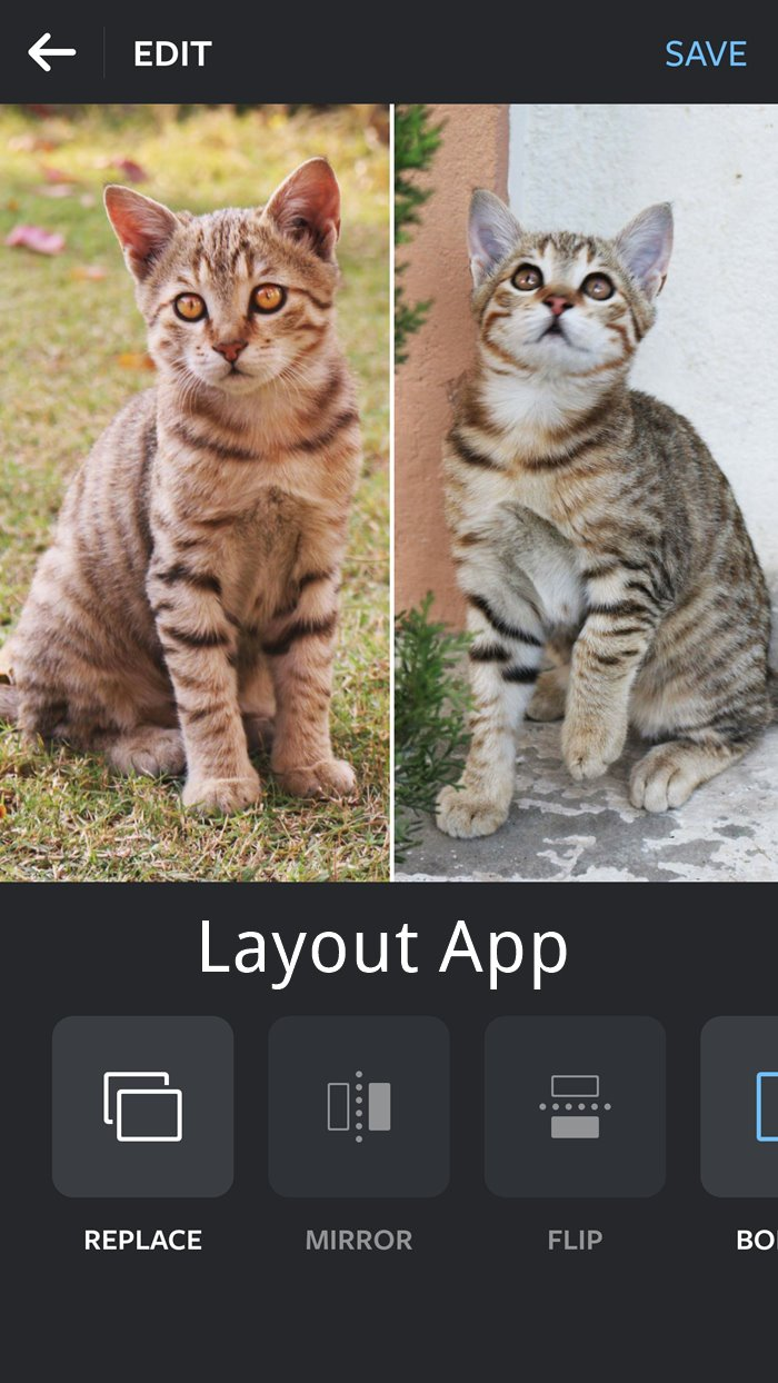 instagram-layout-app