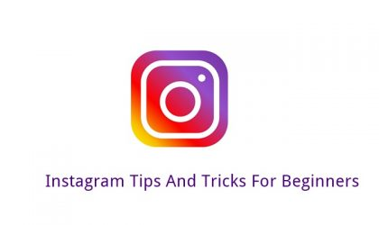 Instagram tips and tricks for beginners