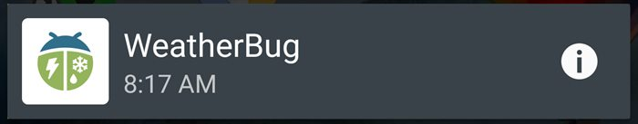 lcoate-annoying-notifications-android