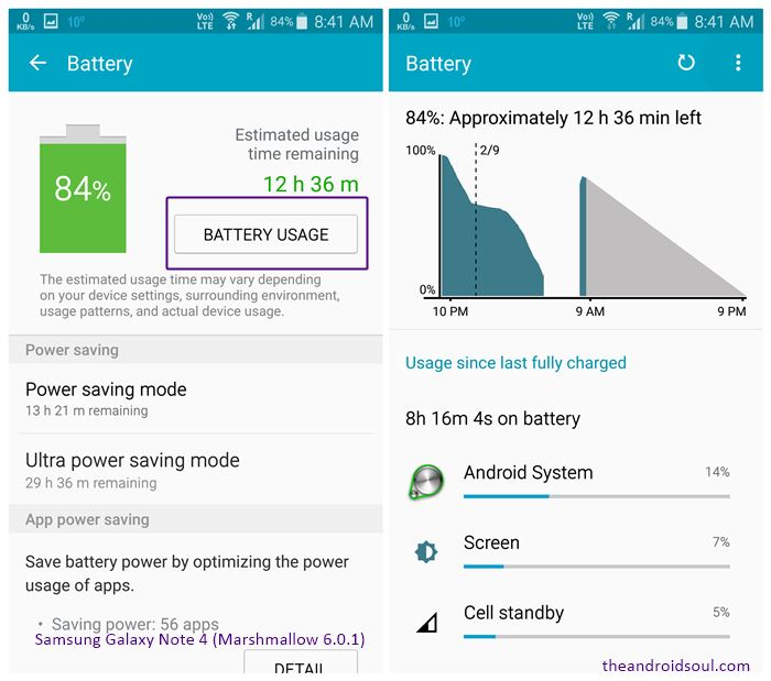monitor-battery-usage-android