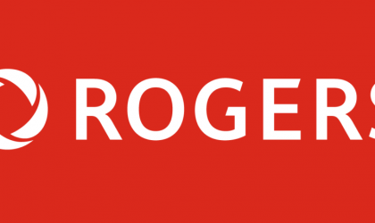 Rogers rolling out RCS messaging support to more users