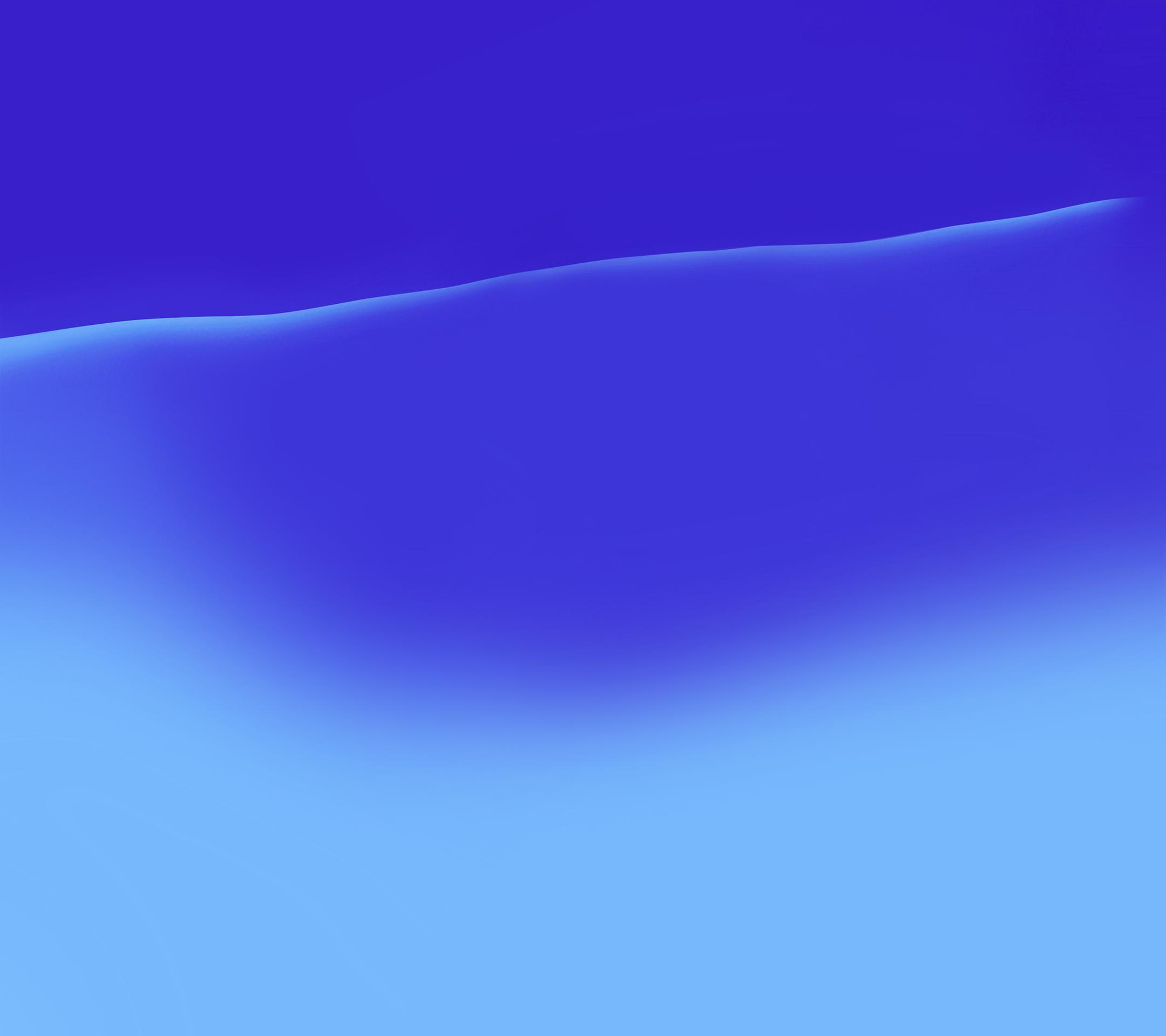 Android-O-Wallpaper-1