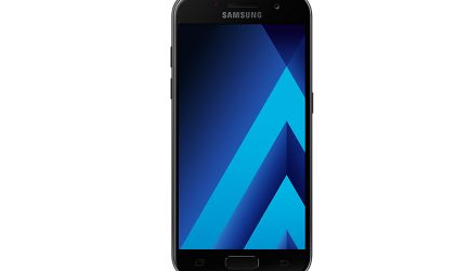 Samsung releases February security update to Galaxy A3 2017 and Galaxy A5 2017