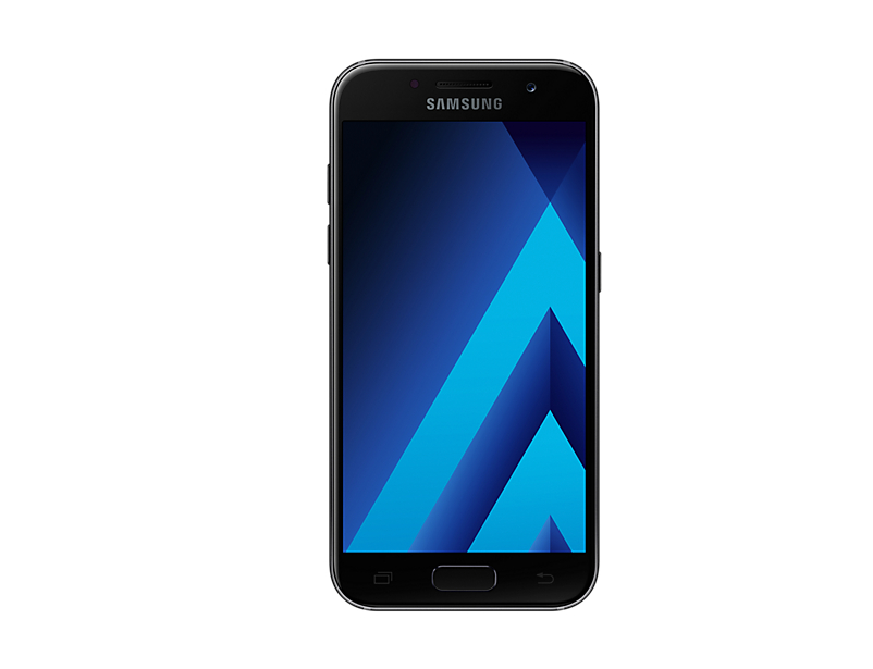 Samsung Releases February Security Update To Galaxy A3 2017 And A5