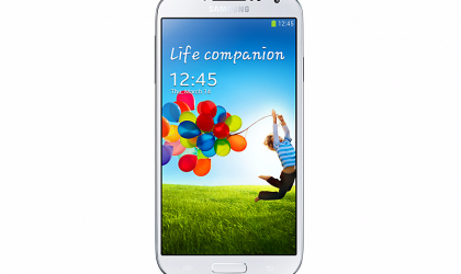 [Download] Lineage OS for Samsung Galaxy S4