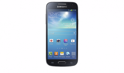 [Download] Lineage OS 13 for Samsung Galaxy S4 Mini 3G/LTE