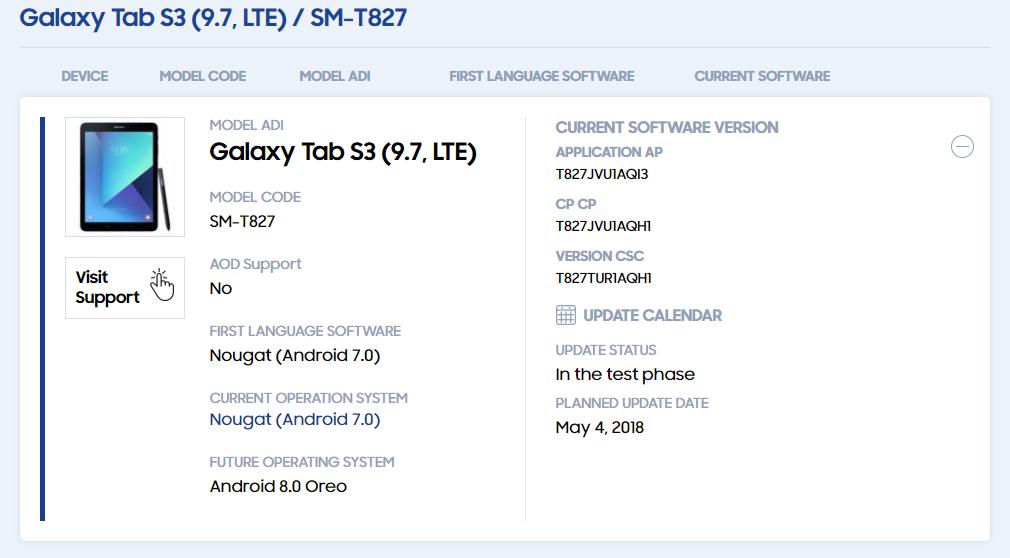 samsung galaxy tab a 8.0 manual download