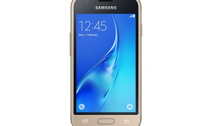 Samsung Galaxy Core Prime and Galaxy J1 Mini get March security update