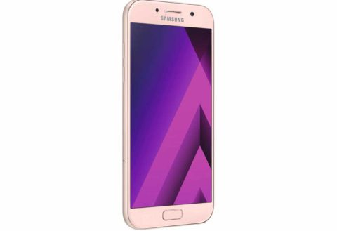 Galaxy_A52017-480x329