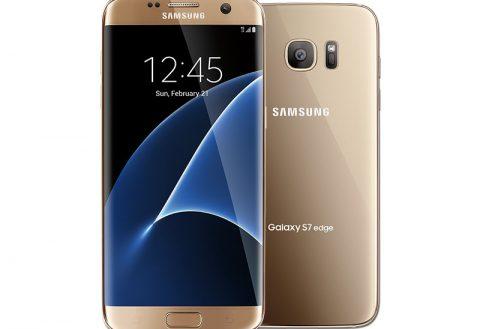 Galaxy_S7Edge-1-480x329
