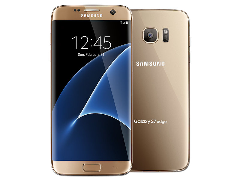 new software update is being seeded to Verizon Galaxy S7 and S7 Edge ...