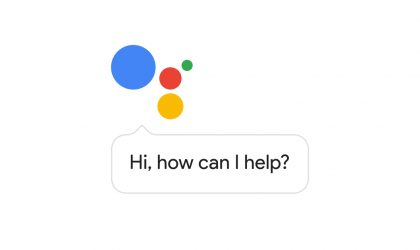 How to get Google Assistant on Android Oreo
