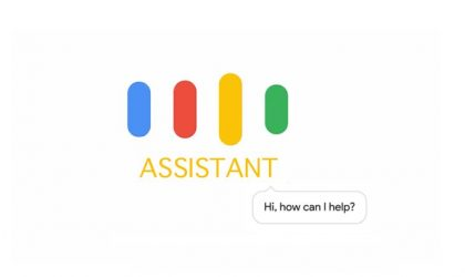 No Google Assistant for Android tablets, confirms Google