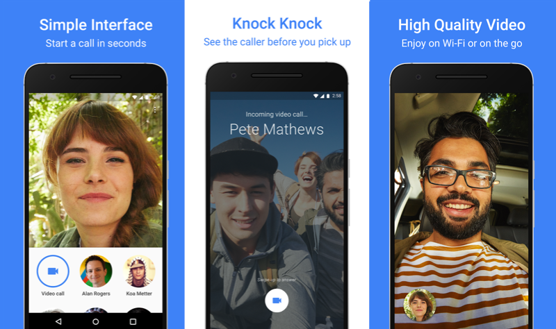 Truecaller, Google tie-up to improve video calling experience