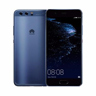 How to take a screenshot on Huawei P10 and P10 Plus