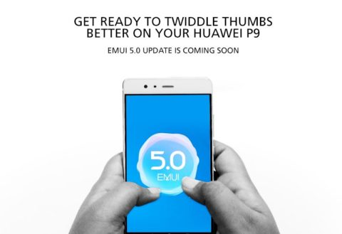 Huawei-P9-Nougat-update-480x329
