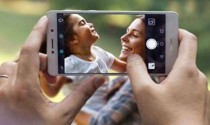Huawei GR5 2017 priced $399 in Australia, releasing on April 12