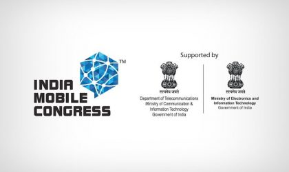 India's own MWC event 'India Mobile Congress' to be held in September this year