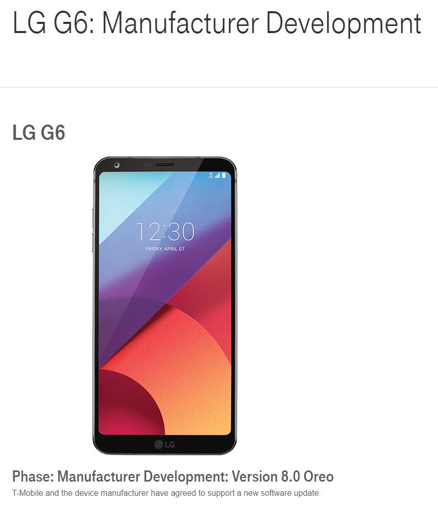 LG-G6-Oreo-update