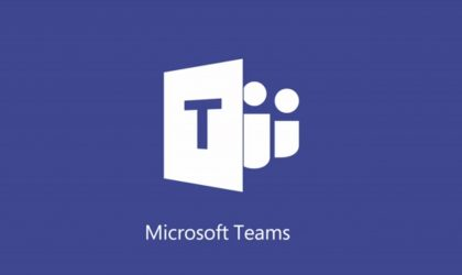 Microsoft Teams to be globally available starting March 14th