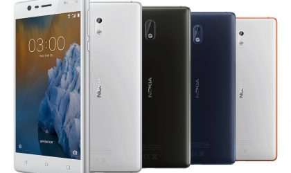 Nokia 4: Rumors, Specs, Release date and more