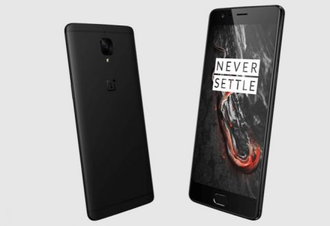 OnePlus-3T-Midnight-Black-480x329