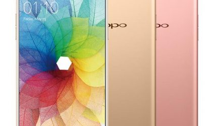 Oppo R9S Plus releases in Malaysia, priced RM 2498