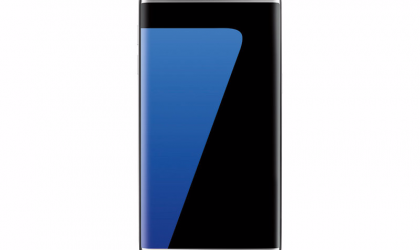 T-Mobile Galaxy S7 and S7 Edge receive OTA carrying March security patch!