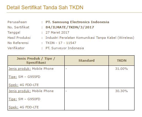 Samsung plans to refurbish some recalled Galaxy Note 7 phones