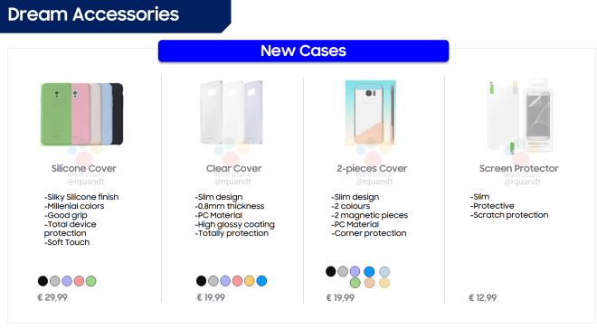 Samsung-Galaxy-S8-S8-Plus-cases