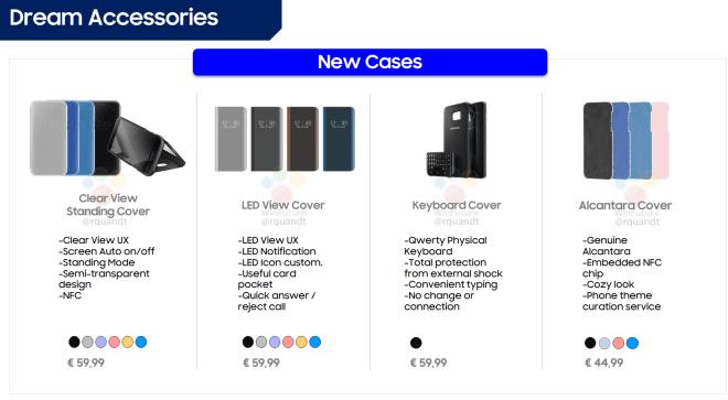 Samsung-Galaxy-S8-S8-Plus-cases2