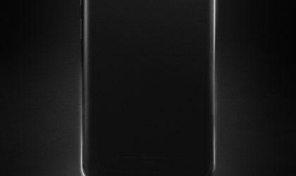 Vivo X9 matte black color launches in China