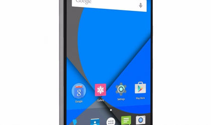 [Download] Lineage OS 14.1 for Yu Yuphoria