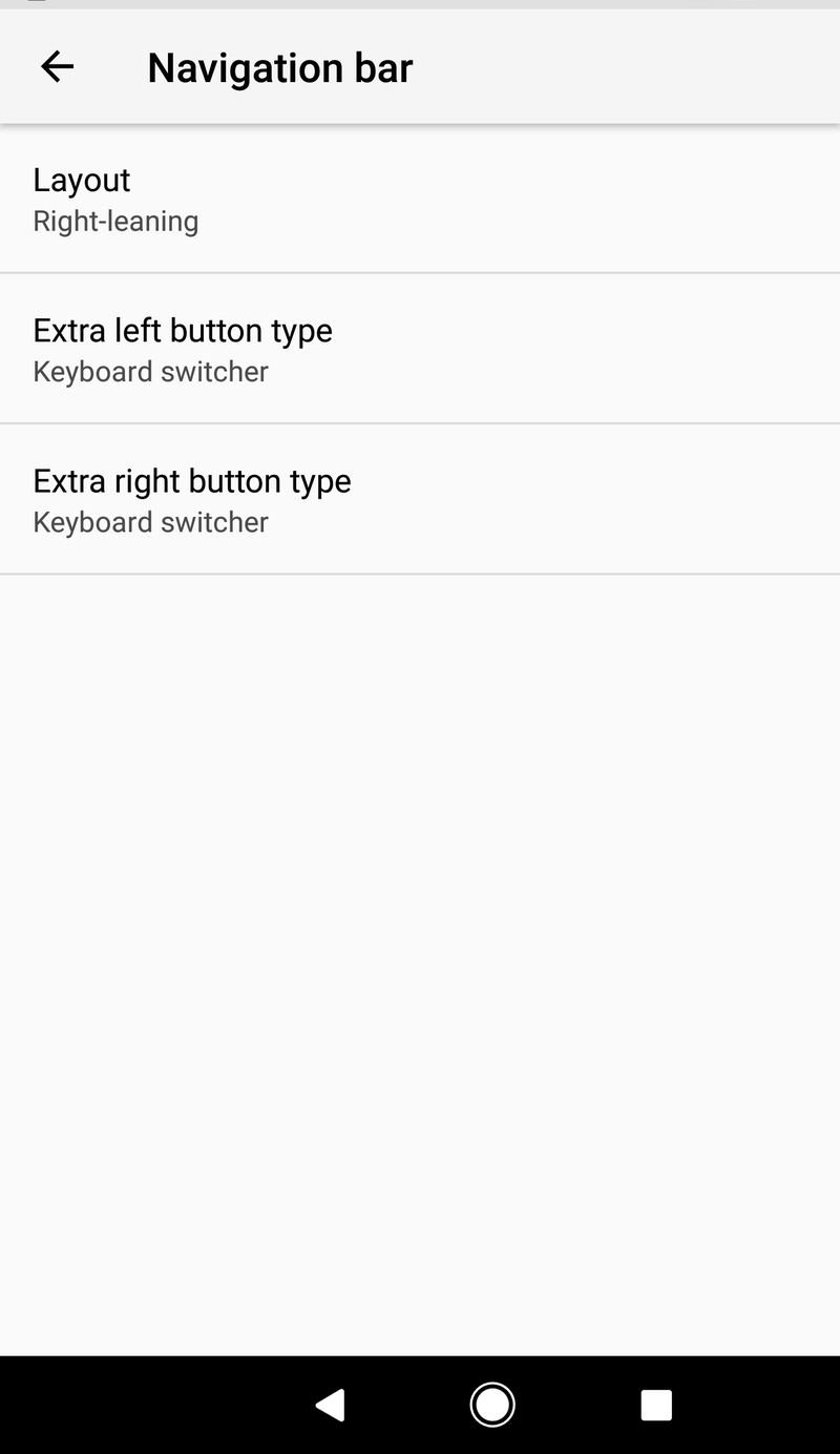 android-o-navigation-bar-settings