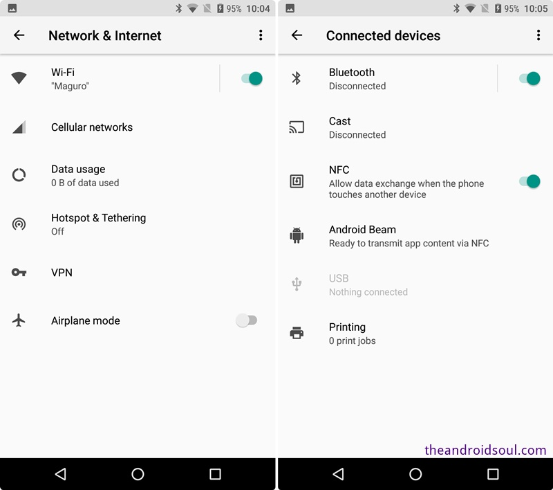 android-o-network-and-internet-connected-device-settings